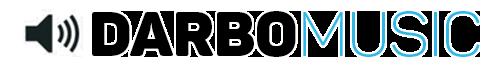 DARBO / DJ / PRODUCER
