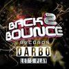 Darbo ft. Kristina Maria – Let's Play