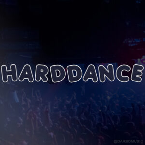 Hard House / Hard Dance