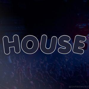 House, Bass, Jackin